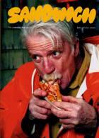 Sandwich Magazine Issue 03