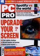 Pc Pro Magazine Issue NOV 20