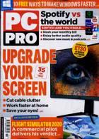 Pc Pro Dvd Magazine Issue NOV 20