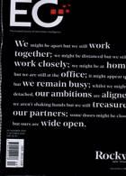 Estates Gazette Magazine Issue 03/10/2020