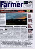 Scottish Farmer Magazine Issue 12/09/2020