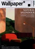 Wallpaper Magazine Issue NOV 20