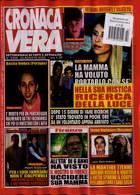 Nuova Cronaca Vera Wkly Magazine Issue NO 2504