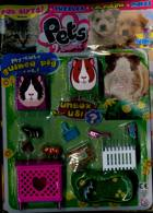Pets 2 Collect Magazine Issue NO 88