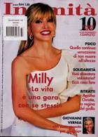 Intimita Magazine Issue NO 20037