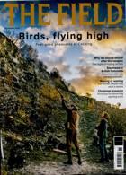 Field Magazine Issue NOV 20