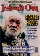 Irelands Own Magazine Issue NO 5783