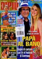 Dipiu Magazine Issue NO 36