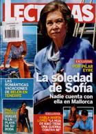 Lecturas Magazine Issue NO 3571