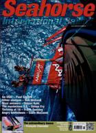 Seahorse Magazine Issue NOV 20