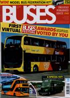 Buses Magazine Issue SEP 20