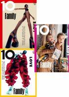 10 Ten Women Magazine Issue NO 65