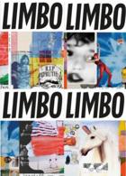 Limbo Magazine Issue Issue 1
