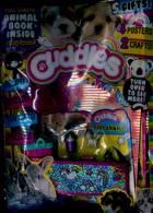 Cuddles  Magazine Issue NO 65