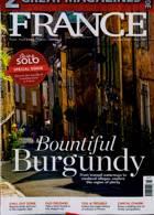 France Magazine Issue OCT 20