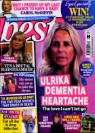 Best Magazine Issue NO 35