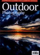 Outdoor Photography Magazine Issue OP259
