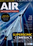 Air International Magazine Issue SEP 20