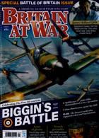 Britain At War Magazine Issue SEP 20