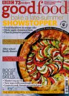 Bbc Good Food Magazine Issue SEP 20