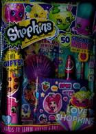 Shopkins Magazine Issue NO 70