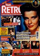 Yours Retro Magazine Issue NO 29