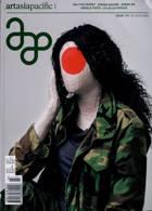 Artasiapacific Magazine Issue 03