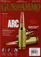 Guns & Ammo (Usa) Magazine Issue SEP 20