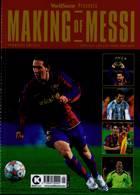 Sporting Greats Magazine Issue JAN 21