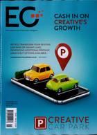 Estates Gazette Magazine Issue 10/10/2020