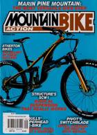 Mountain Bike Action Magazine Issue SEP 20