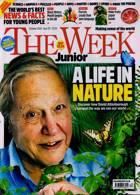 The Week Junior Magazine Issue NO 251