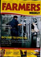 Farmers Weekly Magazine Issue 02/10/2020