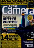 Digital Camera Magazine Issue NOV 20