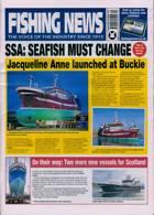 Fishing News Magazine Issue 01/10/2020