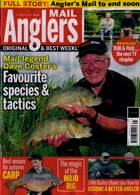 Anglers Mail Magazine Issue 06/10/2020