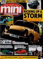 Mini Magazine Issue NOV 20