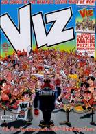 Viz Magazine Issue NO 300