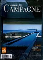 Maison De Campagne Magazine Issue MAISONC 20
