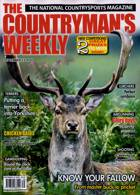 Countrymans Weekly Magazine Issue 23/09/2020