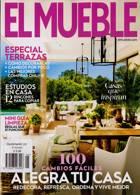 El Mueble Magazine Issue 95