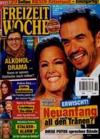 Freizeit Woche Magazine Issue NO 36