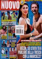 Settimanale Nuovo Magazine Issue 29