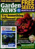 Garden News Magazine Issue 05/09/2020