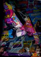 Girl Talk Magazine Issue NO 656