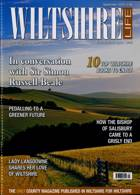 Wiltshire Life Magazine Issue SEP 20