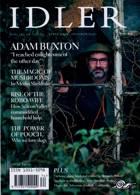 Idler Magazine Issue NO 74