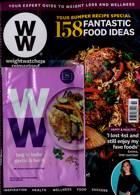 Ww Magazine Issue OCT 20