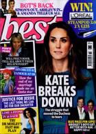 Best Magazine Issue NO 36