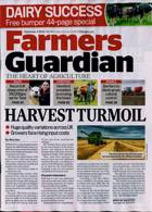 Farmers Guardian Magazine Issue 04/09/2020